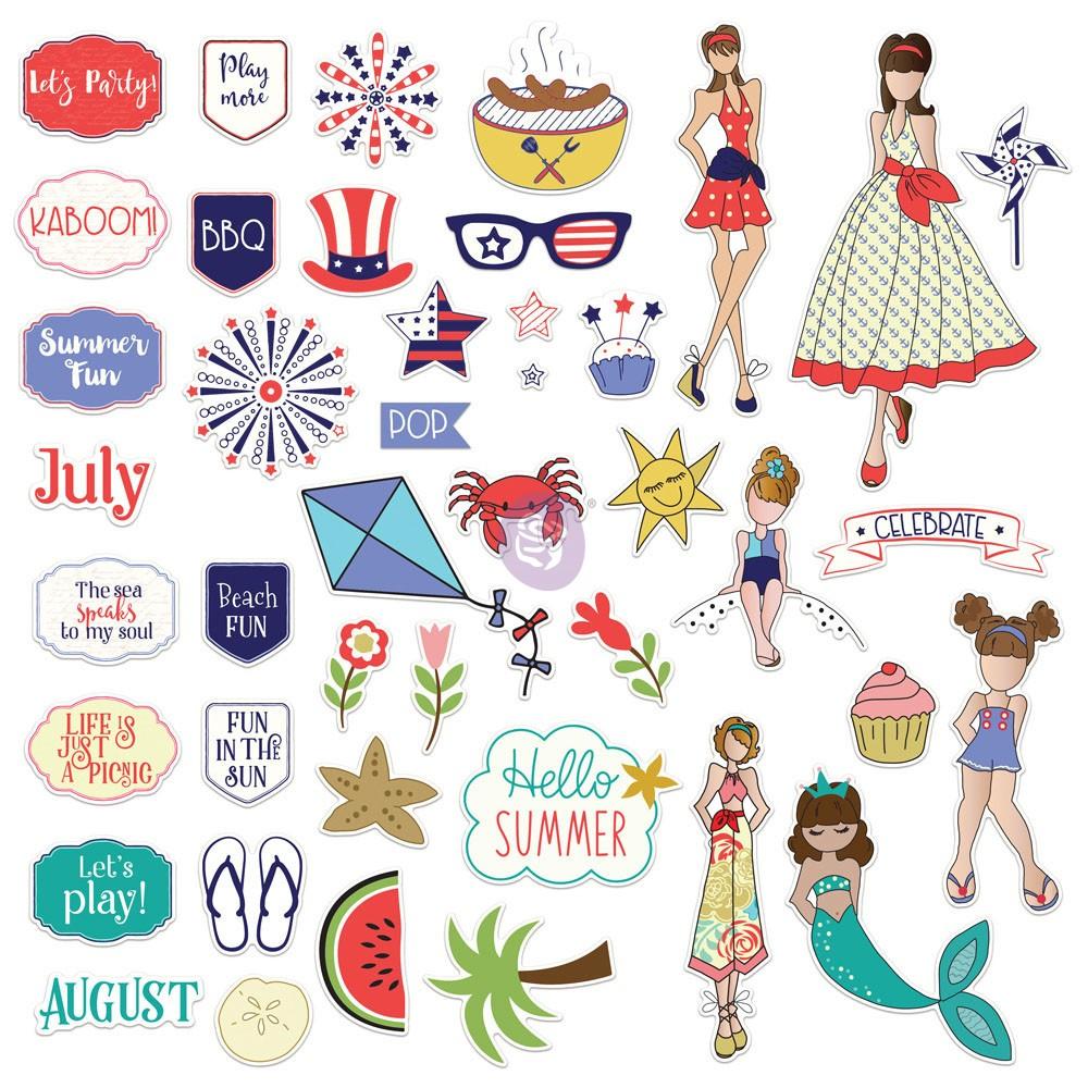 JN Ephemera Jul- Aug