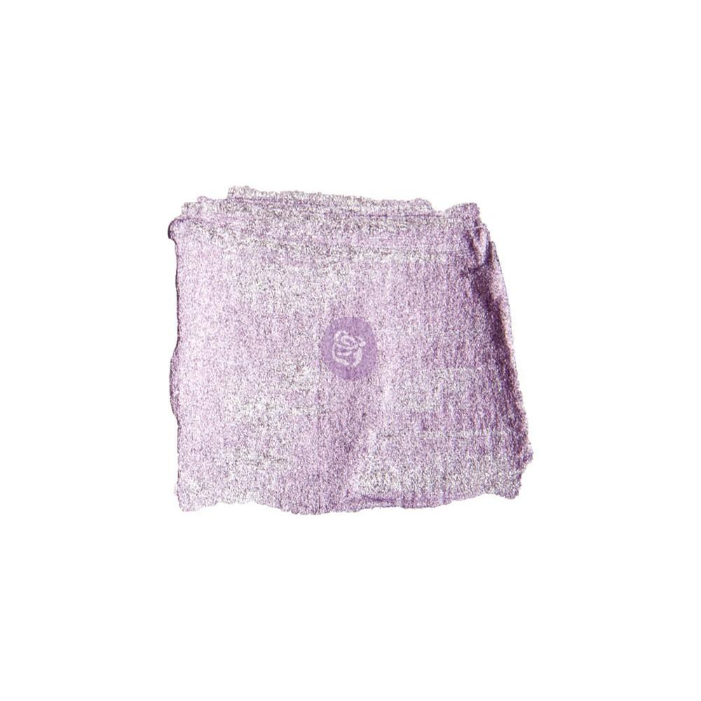 Art Alchemy - Sparks - Iris Potion 50ml