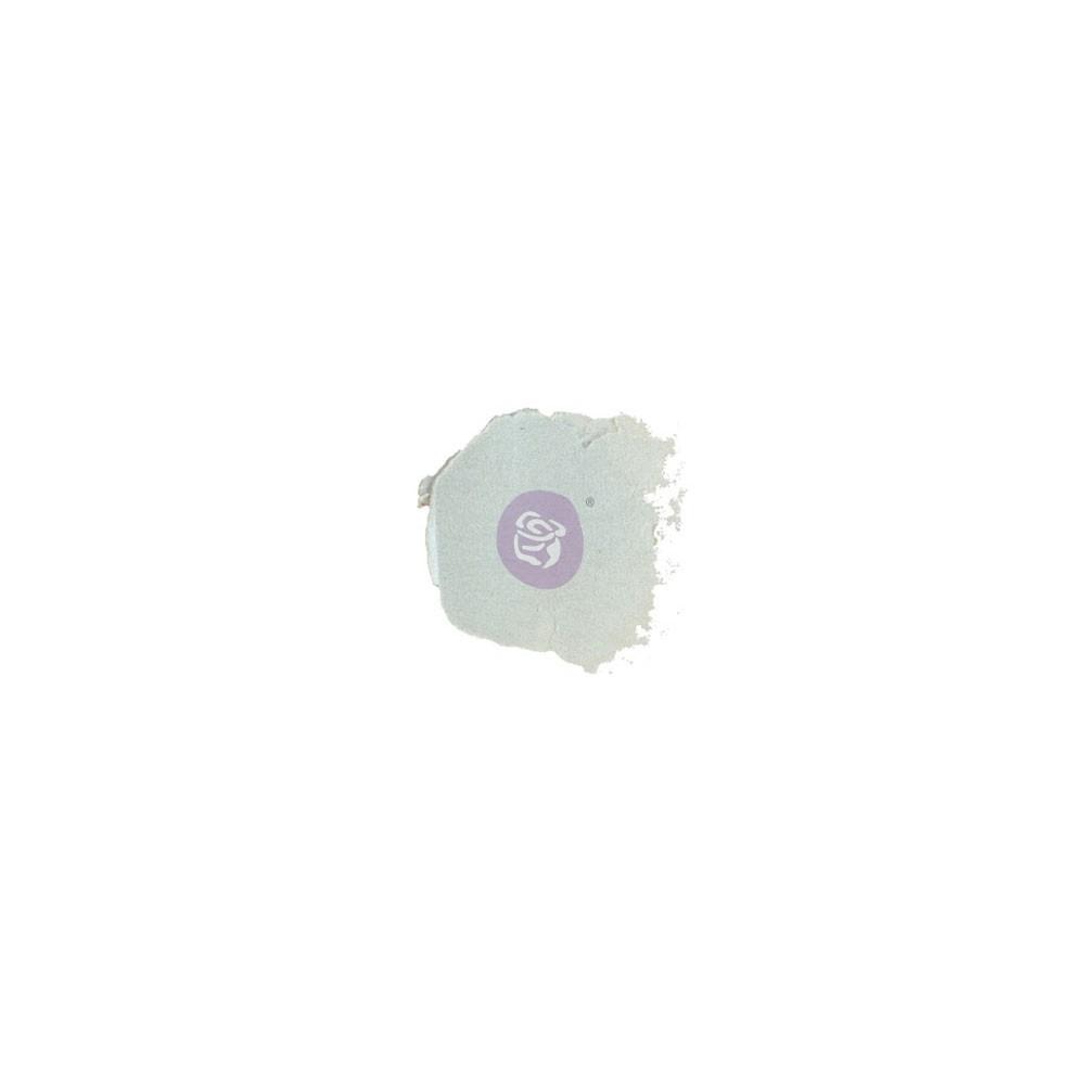 Art Alchemy-Opal Magic Wax-Turquoise Satin