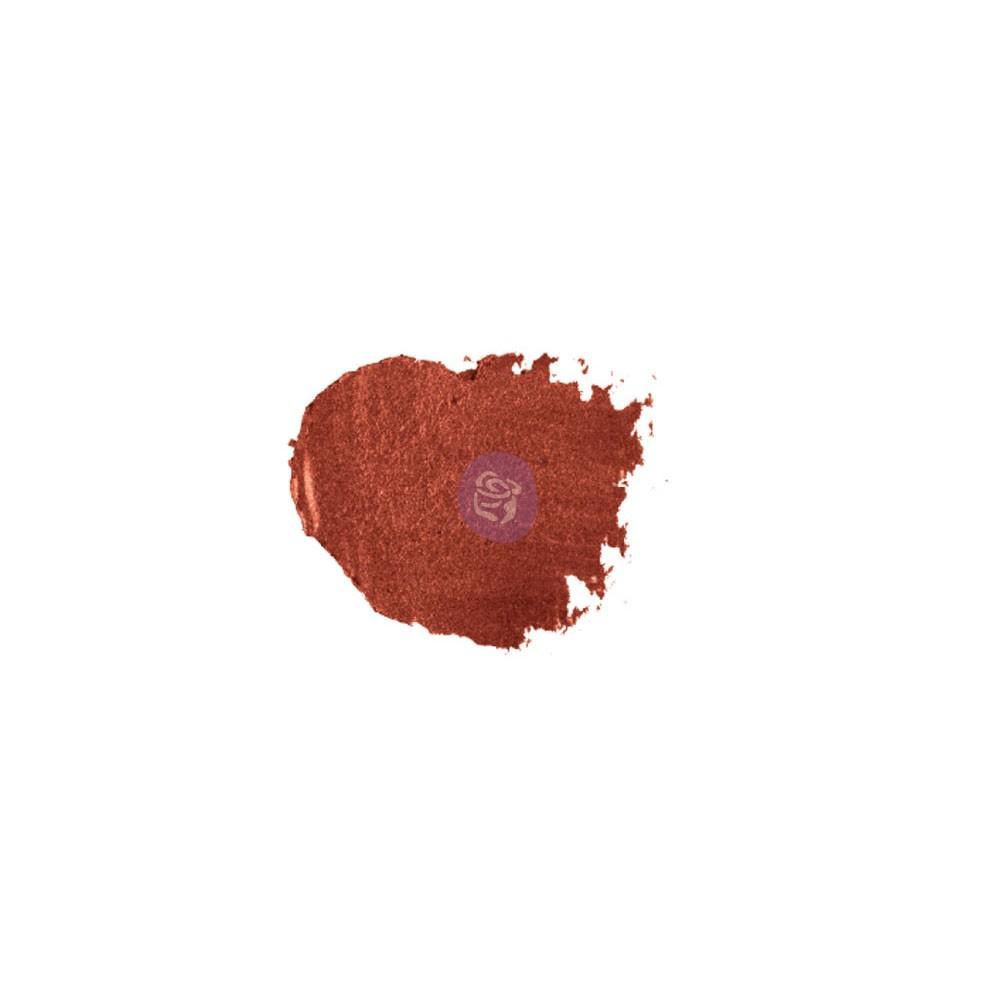 Art Alchemy-Antique Brilliance-Red Amber