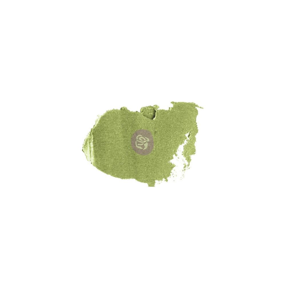 Art Alchemy-Antique Brilliance-Lucky Emerald