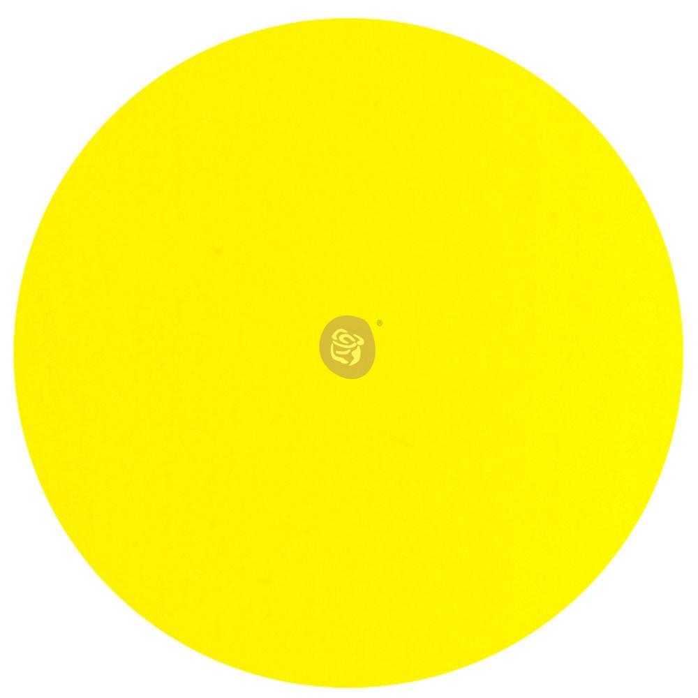 Art Alchemy - Impasto Paint - Lemon Peel