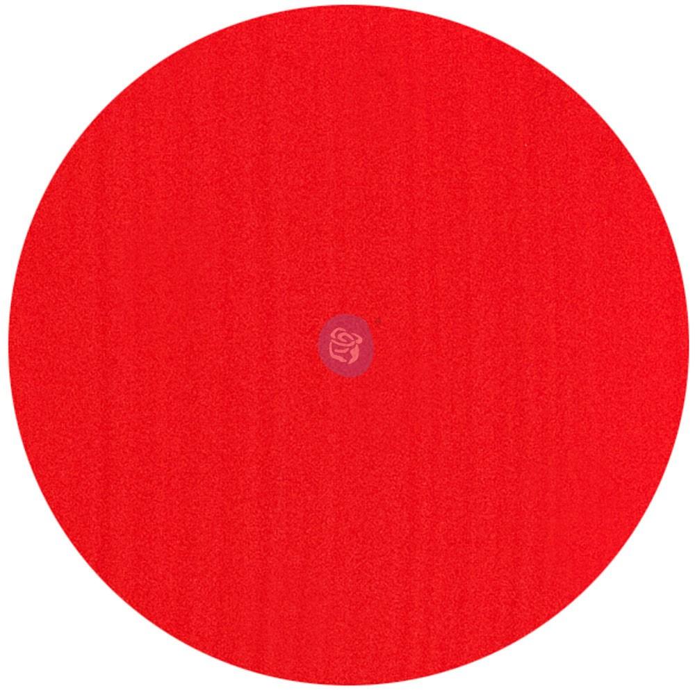 Art Alchemy - Impasto Paint - Poppy Red