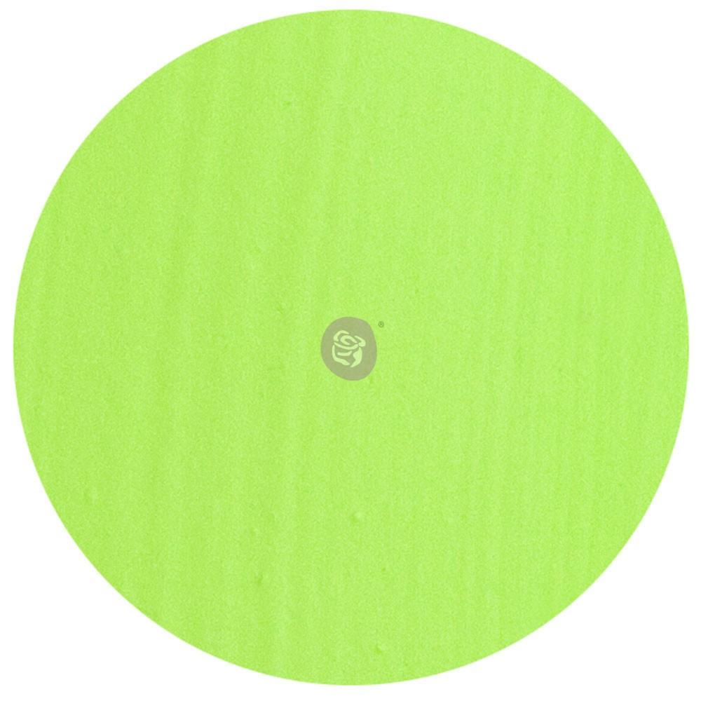 Art Alchemy - Impasto Paint - Green Apple