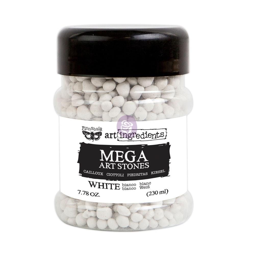 Art Ingredients - Mega Art Stones