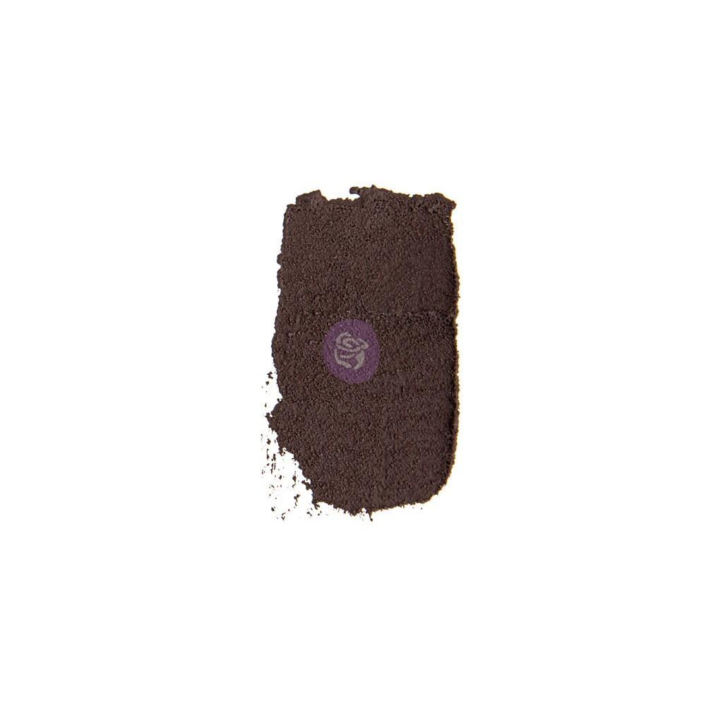 Art Extravagance - Rust Paste - Brown