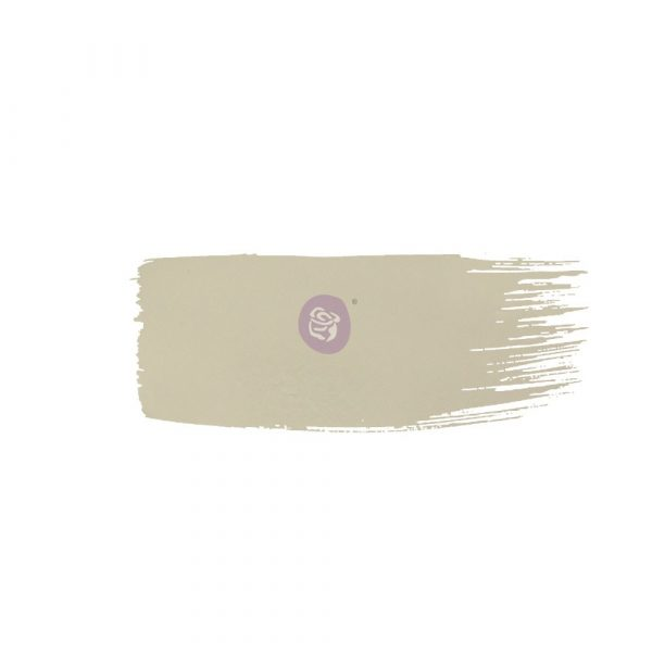 Art Alchemy- Impasto Paint - Linen
