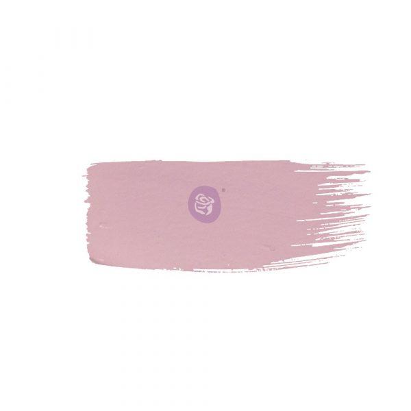 Art Alchemy- Impasto Paint - Dusty Rose