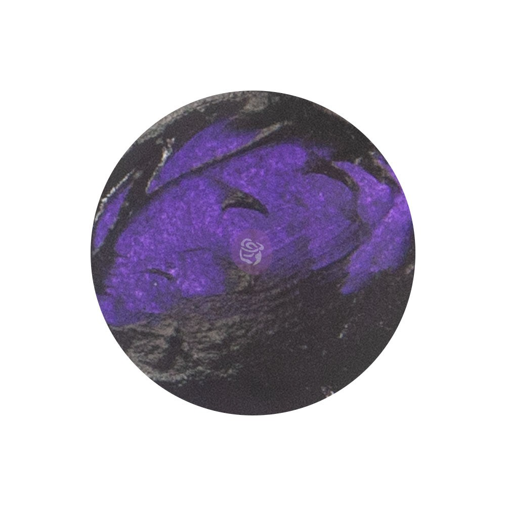 Art Alchemy-Liquid Acrylic Purple
