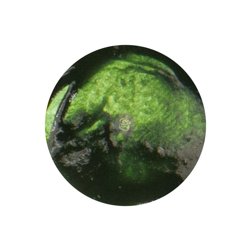 Art Alchemy-Liquid Acrylic Avocado Green