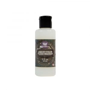 Art Alchemy-Acrylic Fluid Medium 60 ml.