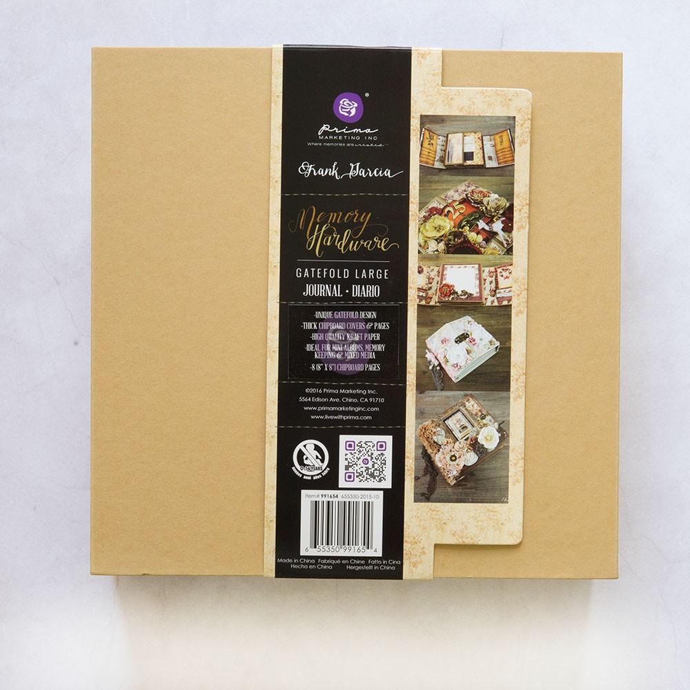 Prima Marketing 655350992484 Frank Garcia Planner Adornments-Pom-Mint