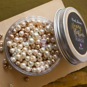 Memory Hardware Pearls 2