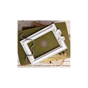 Memory Hardware Resin Frames- Marseille Grand