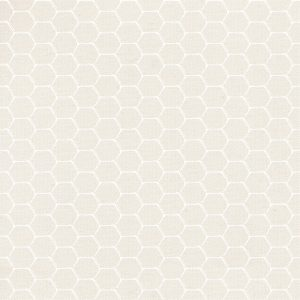 """Resist Canvas - Honeycomb - 1 sheet - 12""""x12"""" resist canvas"""