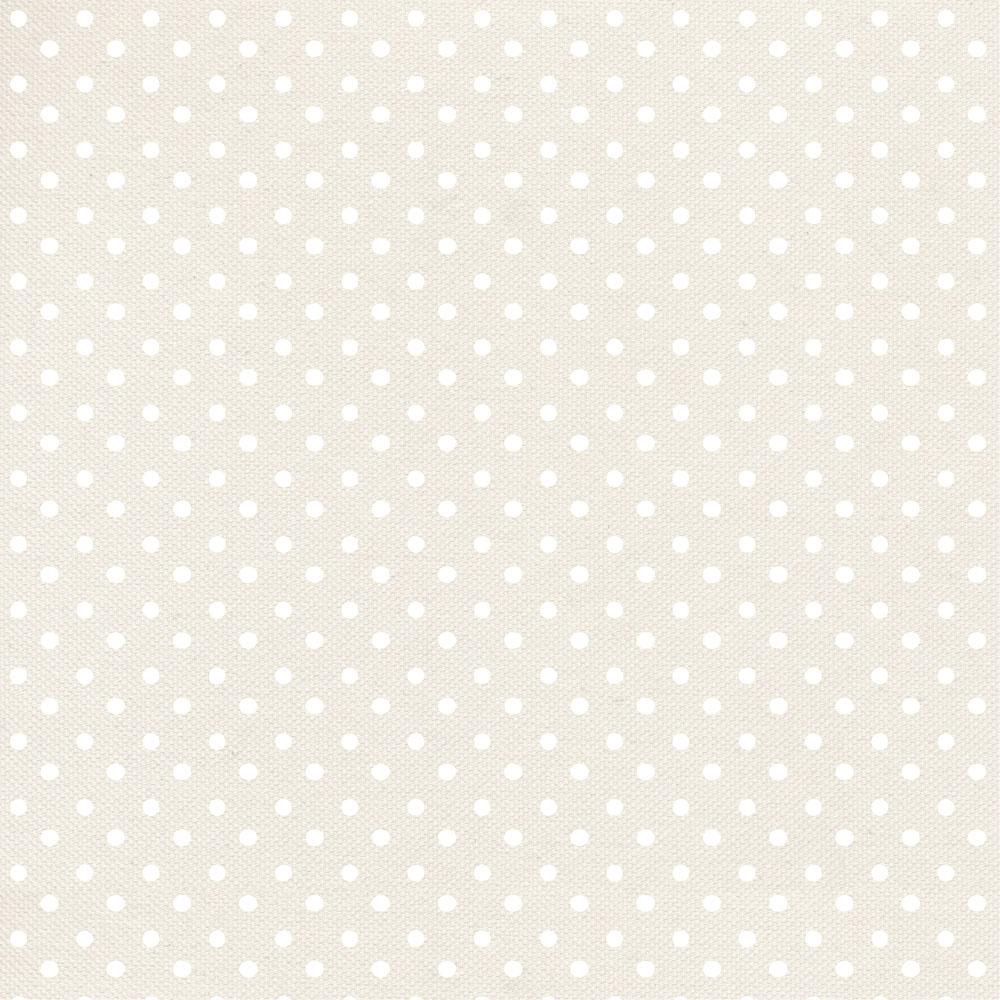 "Resist Canvas - Dots - 1 sheet - 12""x12"" resist canvas"