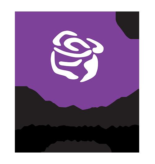 Prima Marketing Confection Refills #18